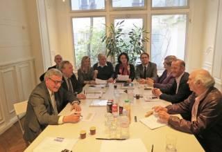 Comité-de-liaison-du-Pole-radical-et-écologiste-1024x684